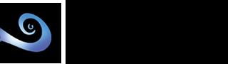 """СК """"Гидромакс"""" - Гидромакс инжиниринг """"промышленная гидроизоляция;"""